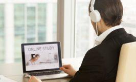 How to Make Teaching a Viable Business Choice