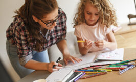 Making Education More Fun- Tips for Parents