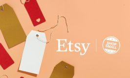 How to Get Started Straight Away Making Money with Etsy