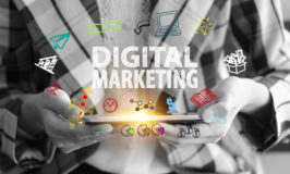Making the Most of Your Digital Marketing