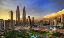 Top 4 Tips to Make Your Vacation in Malaysia the Very Best