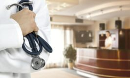 What Could Your Medical Practice Do to Dwarf the Competition?
