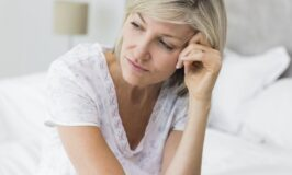The Big M – Menopause Survival Techniques Every Women Should Know