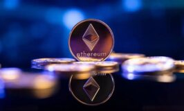 What You Need to Know About Ethereum