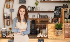 5 Things to Consider When Offering a Reward System for Your Store