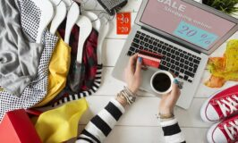 Online Clothes Shopping Pro Tips: How to Avoid Being Ripped Off