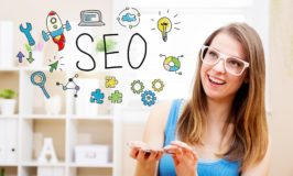 Online Marketing: This Is Why You Should Focus Your Effort on SEO