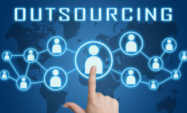 The Outsource Conundrum