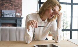 Overcoming Anxiety as a Budding Entrepreneur