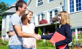 Tips to Save for Your First Property