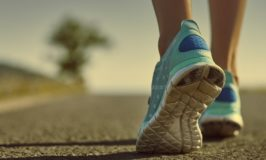Never Underestimate the Power of Walking for Exercise