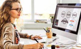 Why Professionals Are a Must for Web Design