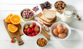 The Pros and Cons of Food Sensitivity Tests
