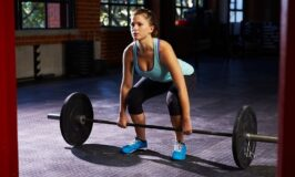 How to Protect Your Back When Doing Heavy Lifting