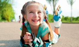 Protecting Your Children from the Most Common Injuries