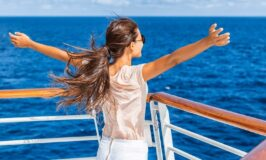 Protecting Yourself From Injury and Illness on Vacation