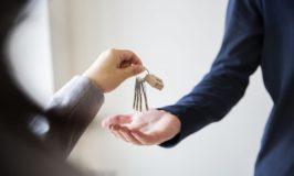 Real Estate Tips for the Modern Investor