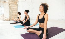 Reality Check: Yoga Might Not Be as Good as We're Told