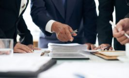 3 Reasons Why Your Employees Might Consider Suing You