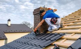 The Great Roofing Dilemma: To Replace or Sell as Is?