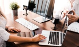 Five Reasons Your Business Needs an IT Consultant