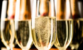 Secrets About Champagne