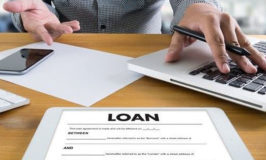 How to Secure a Funeral Home Loan