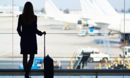 4 Security Measures You Should Take on Every Business Trip