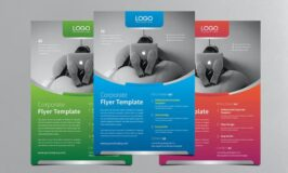 How Selecting the Right Flyer Template Can Improve Your Marketing Campaign