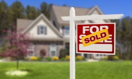 Do This to Sell Your Home in a Matter of Weeks