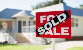 Tips for Selling a Home for the First Time