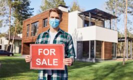 Selling Your House During a Pandemic: Can It Work?