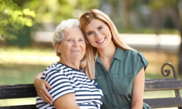 Senior and Secure: How You Can Help Your Older Loved Ones