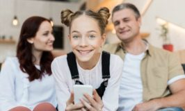 How Much Is Enough? Setting an Allowance for Your Teenager
