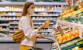 How Has Shopping Changed During COVID-19?