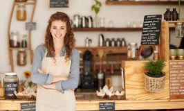 Signs That You Have What It Takes to Be a Successful Business Owner