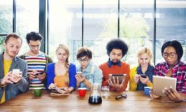5 Great Social Media Influencers
