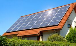 What Is Solar Power and How Does It Work? A Quick Guide