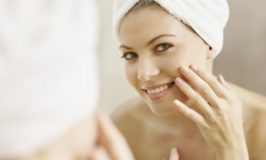 Solutions for Common Skincare Complaints