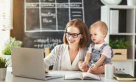 Starting a Business You Can Work Around Your Family
