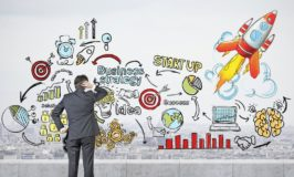Startup 101 – Catapult Your Business to Stardom with This Brilliant Advice