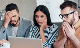 The 3 Startup Mistakes You Must Avoid
