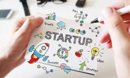 Startup Secrets That Will Provide an Edge in Modern Business