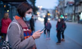 What Business Can Learn From the Pandemic