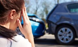 Essential Steps to Take After a Car Accident
