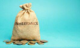 Inheritance 101: Smart Steps to Take When You Get Your Inheritance