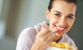 The Importance of a Balanced Diet for Your Health