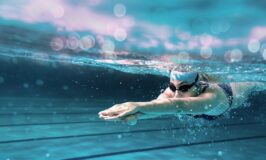 Swimming: The Pros & Cons of Taking It Up!