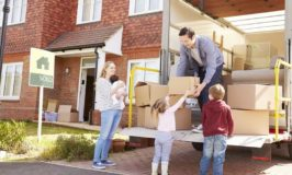 5 Things You Should Consider When Moving House