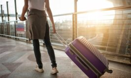 5 Things to Do Before You Travel